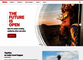 sabre-holdings.com
