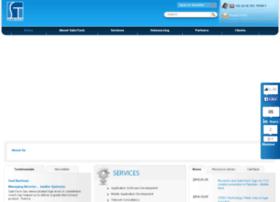 sabritech.com