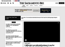 sacbee.com