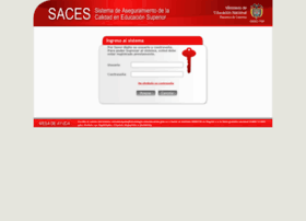 saces.mineducacion.gov.co