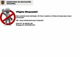 saces.mineducacion.gov.co