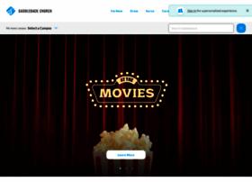 saddleback.com