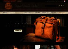 saddlebackleather.com
