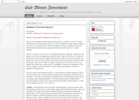 safe-money-invest.blogspot.com