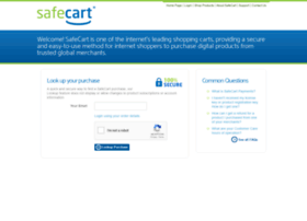 safecart.com