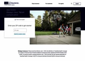 Safeco.com