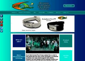 Safeconnectplus.com