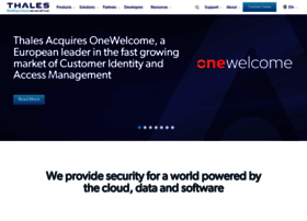 safenet-inc.com