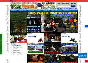 saferwholesale.com