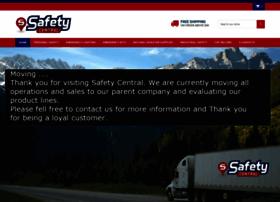 Safetycentral.com