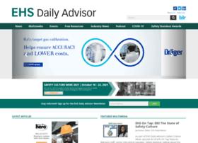 safetydailyadvisor.blr.com