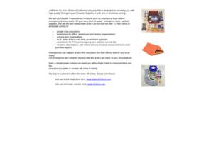 safetykitstore.com