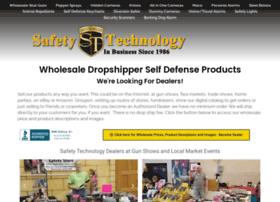 Safetytechnology.com