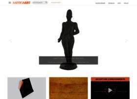 saffronart.com