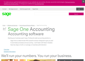 sageinvoicing.co.uk