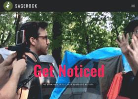 sagerock.com