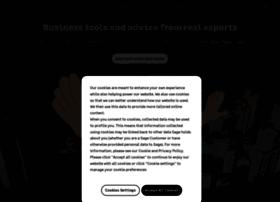 sagesoftware.com