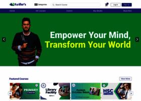 Saifurs.org