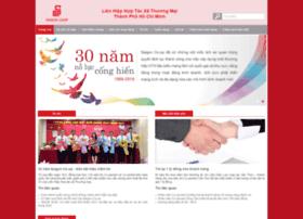 saigonco-op.com.vn