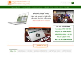 saigonlab.com.vn