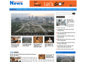 saigonnews.vn