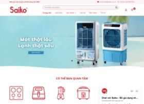 saiko.com.vn
