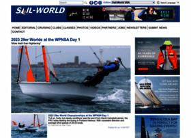 sail-world.com