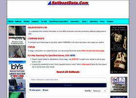 sailboatdata.com
