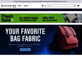 sailrite.com