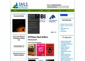 sailsinc.org