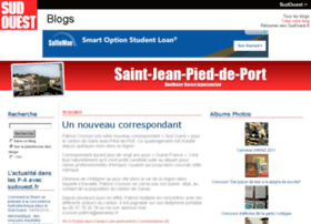 saint-jean-pied-de-port.blogs.sudouest.com