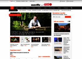 saint-lo.maville.com
