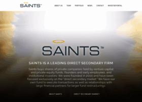 saintsvc.com