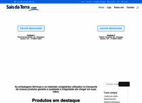 saisdaterra.com.br