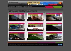 sajt-trgovina.com