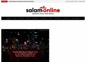 Salam-online.com