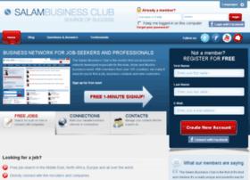 salambc.com
