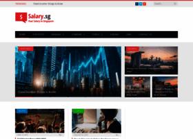 salary.sg