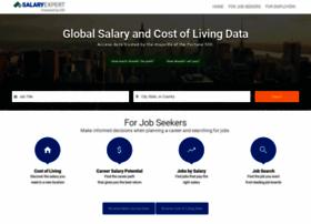 salaryexpert.com