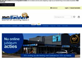 salden.nl
