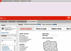 sale.nf.pl