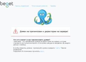 Salemsk.ru