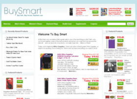 sales.buysmrt.com