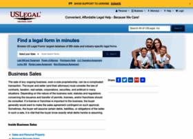 sales.uslegal.com