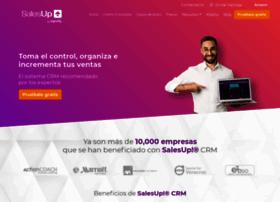 salesup.com.mx
