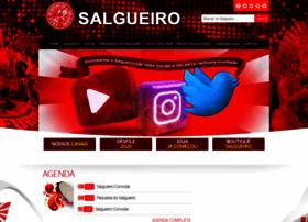 salgueiro.com.br