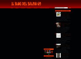 salmo69.blogspot.com