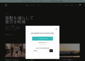 salomon.co.jp