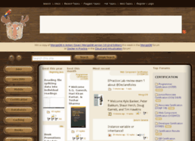 saloon.javaranch.com