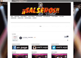 salserosdeverdad.com